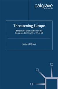 Threatening Europe