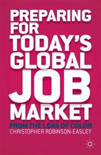Preparing for Today's Global Job Market