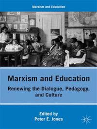 Marxism and Education