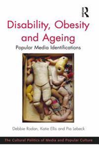 Disability, Obesity and Ageing