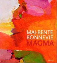 Mai-Bente Bonnevie