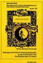 Heilsgeschichtliche Deutungsmuster in Der Publizistik Des Dreissigjaehrigen Krieges: Pro- Und Antischwedische Propaganda in Deutschland 1628 Bis 1635