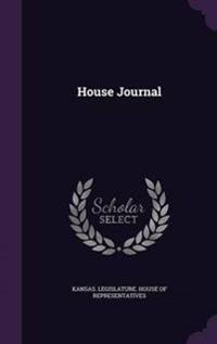 House Journal