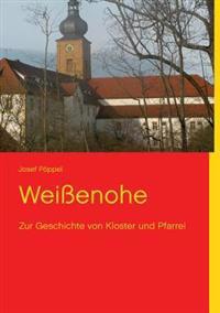 Weissenohe