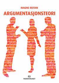 Argumentasjonsteori