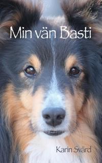 Min vän Basti