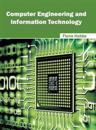 Computer Engineering and Information Technology