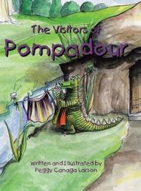 The Visitors of Pompadour