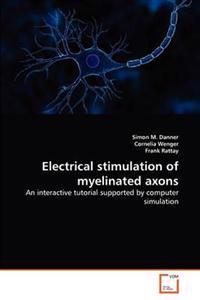 Electrical Stimulation of Myelinated Axons