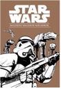 Star Wars : målarbok