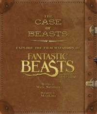 Case of Beasts