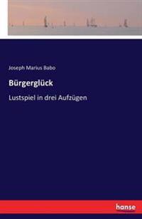 Burgergluck