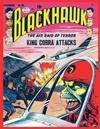 Blackhawk # 58