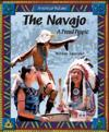 The Navajo: A Proud People