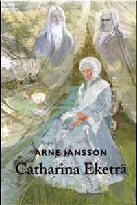 Catharina Eketrä