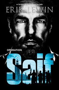 Operation Saif