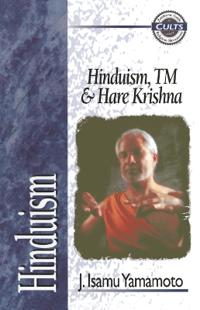 Hinduism, Tm and Hare Krishna