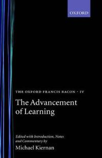 The Oxford Francis Bacon IV