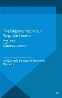 Wage-led Growth
