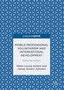 Mobile Professional Voluntarism and International Development