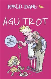 Agu Trot (Esio Trot)