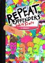 CBA vol 33: Repeat Offenders