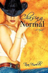 Chasing Normal