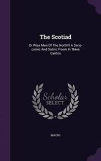 The Scotiad