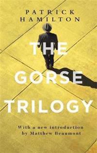 Gorse trilogy