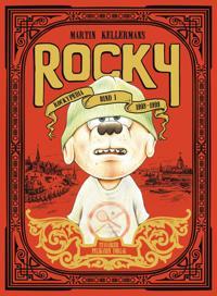 Rockypedia. Bd. 1