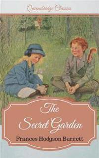 Queensbridge Classics: The Secret Garden