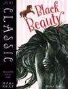 Mini Classic - Black Beauty