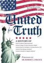 United for Truth: A History