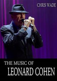 The Music of Leonard Cohen