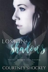 Lost in Shadows