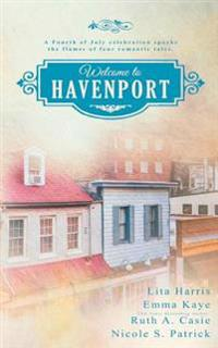 Welcome to Havenport