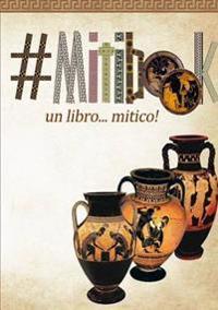 #Mitibook