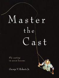 Master the Cast