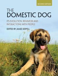 Domestic dog - its evolution, behavior and interactions with people