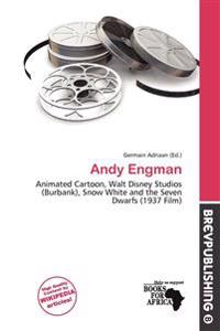 Andy Engman
