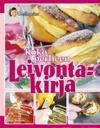 Koko perheen leivontakirja - Hellapoliisi