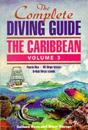 The Complete Diving Guide