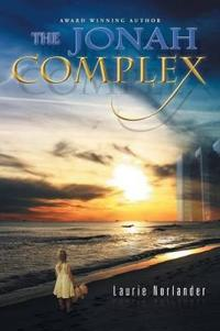 The Jonah Complex