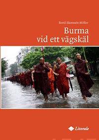 Burma vid ett vägskäl