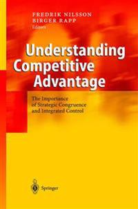 Understanding Competitive Advantage