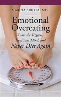 Emotional Overeating