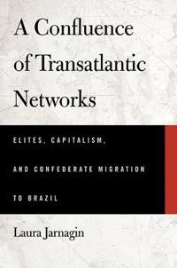 A Confluence of Transatlantic Networks