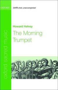 The Morning Trumpet