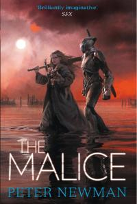 The Malice