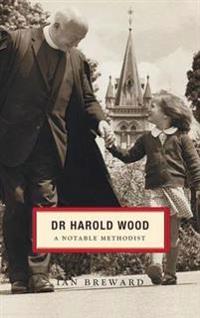 Dr. Harold Wood